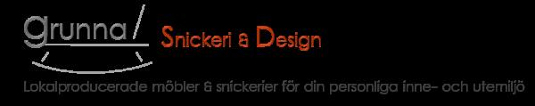 Grunna Snickeri & Design