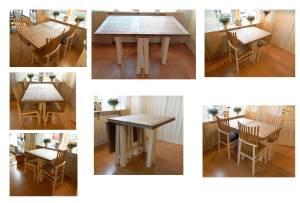 klaffbord-1