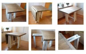 klaffbord-2